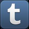 tumblr-button1